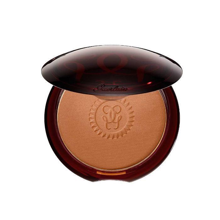 Terracotta Bronzing Powder 00 Light Blondes 0.35 oz/ 10.4 mL
