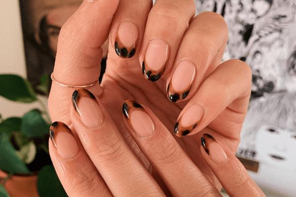 40 Gorgeous Acrylic Nail Ideas