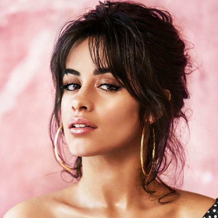 8+ Photoshoot Camila Cabello Loreal Pictures