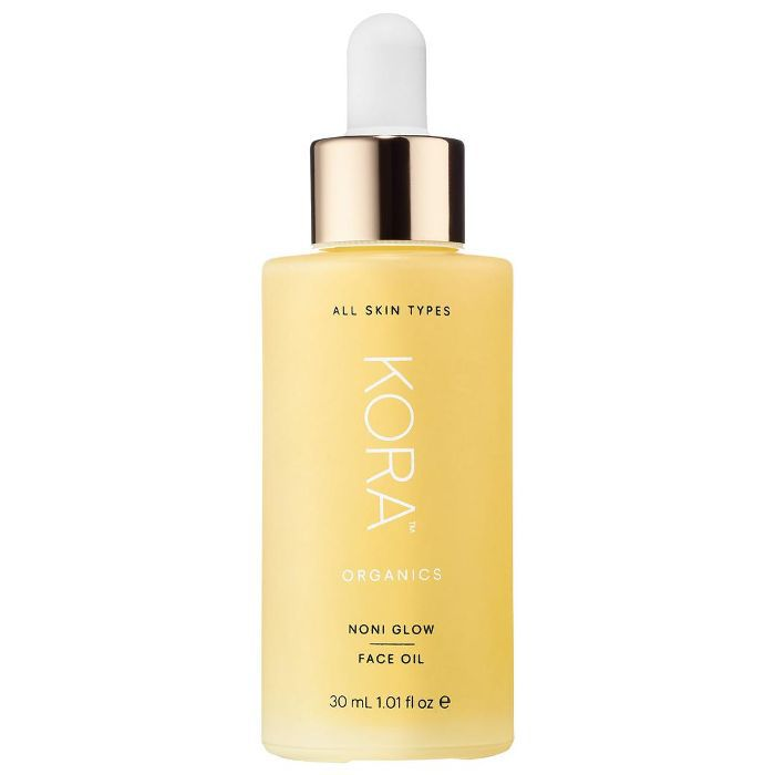 Noni Glow Face Oil 1.01 oz/ 30 mL