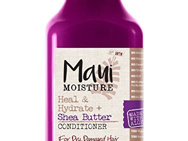 The 14 Best Shampoos And Conditioners For Dry Hair In 2020