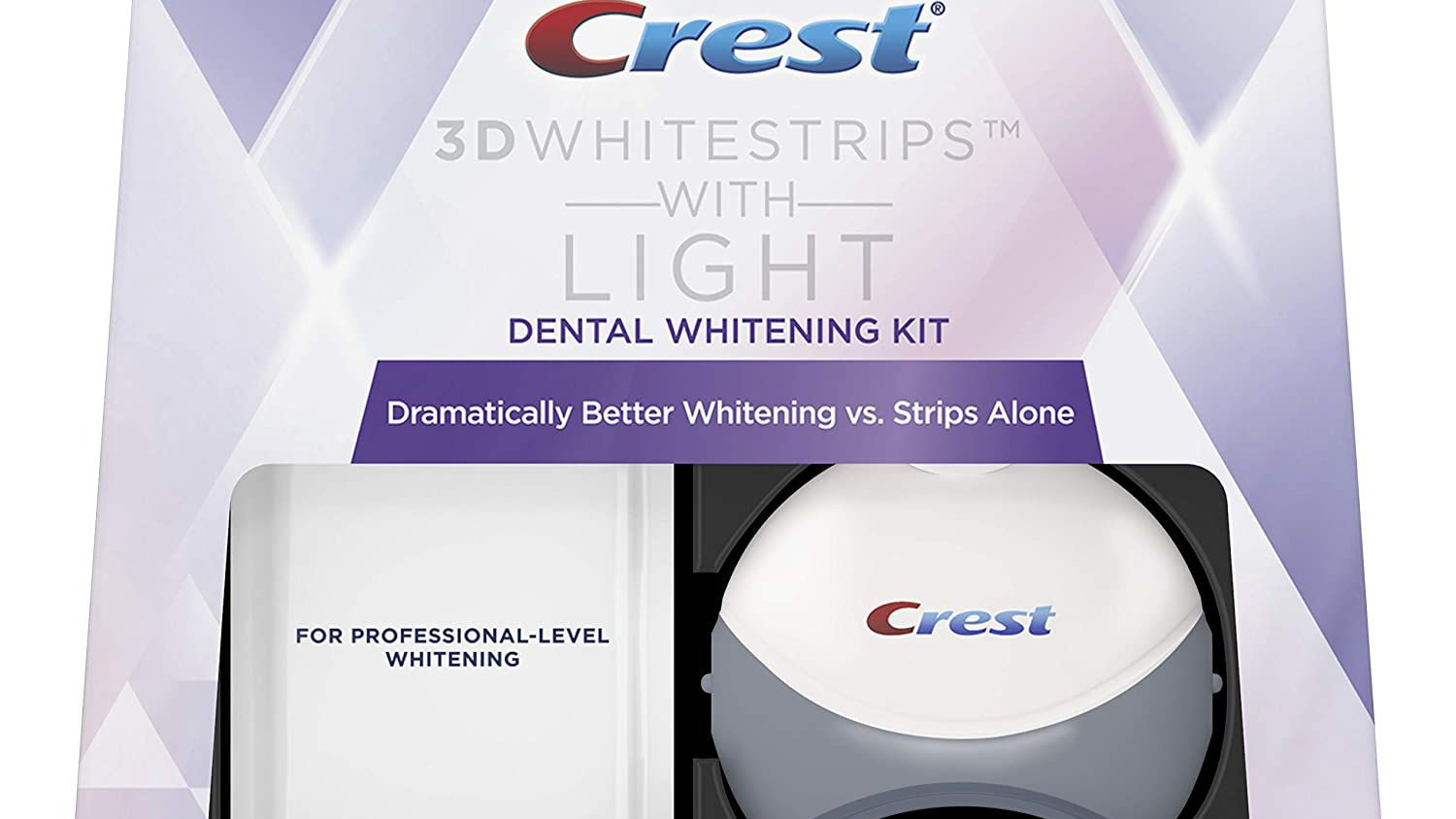 The 12 Best Teeth Whitening Products Of 2020