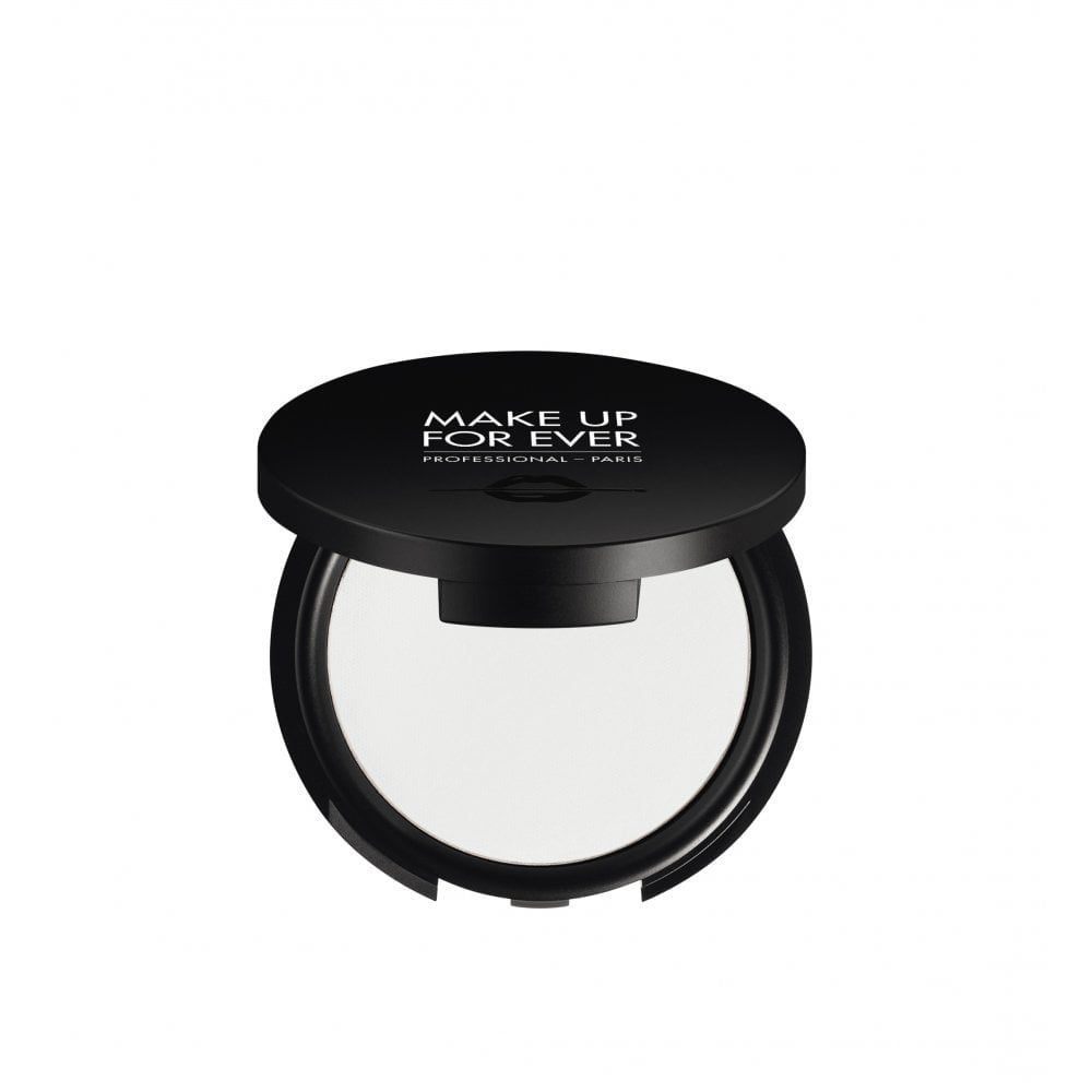 Make Up For Ever UltraHD Microfinishing Pressed Powder