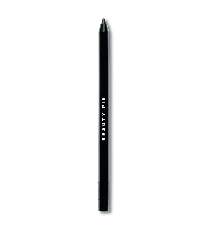 Beauty Pie Ultra Color Wondergel Eyeliner
