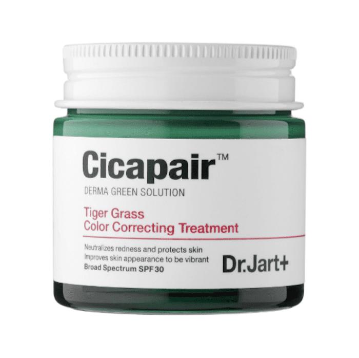 Cicapair (TM) Tiger Grass Color Correcting Treatment SPF 30 0.5 oz/ 15 mL