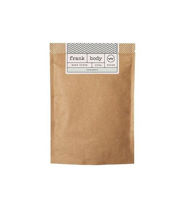 frank-body-coconut-coffee-scrub