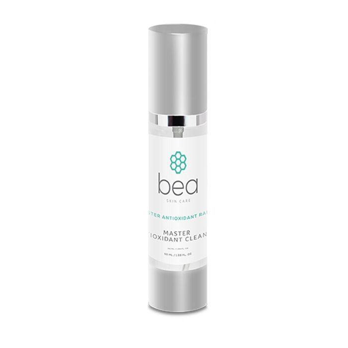 Bea Skincare The Master Antioxidant Cleanser