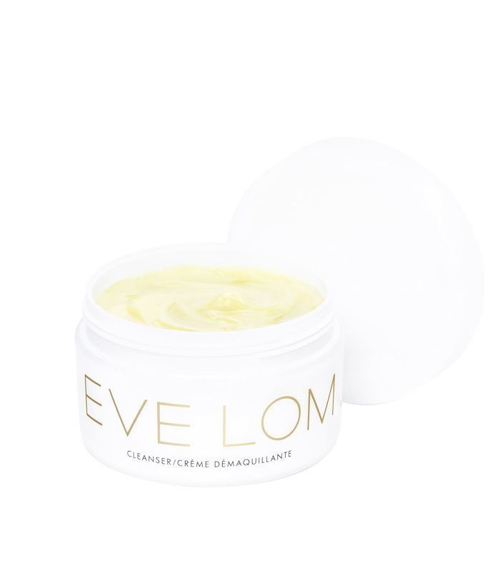Beauty Advice Mothers: Eve Lom Cleanser