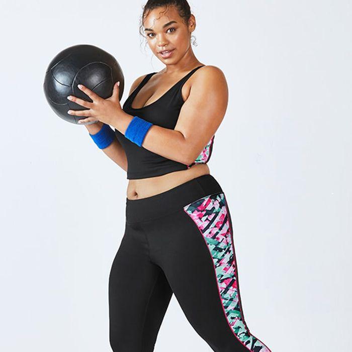 How to Improve Balance - Sports