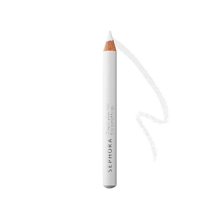Eye Pencil To Go 01 Golden Khaki 0.025 oz/ 0.7 g