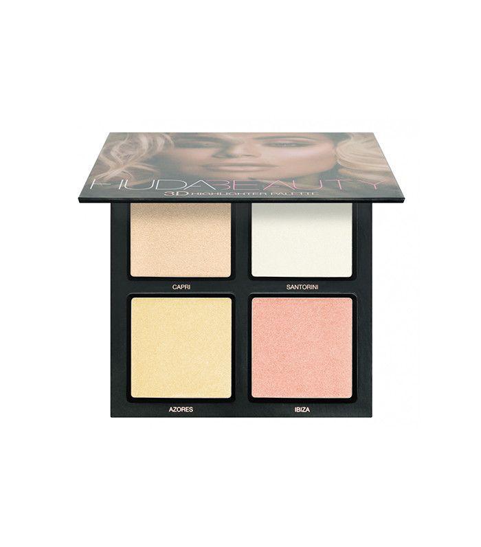 huda-beauty-3d-highlighter-palette
