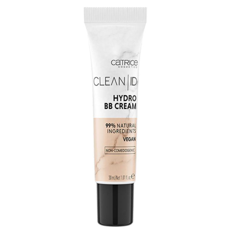 Catrice Cosmetics Hydro BB Cream