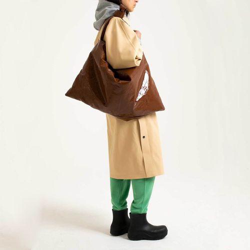 Fall Handbag Shapes Kassi Editions Square Bag