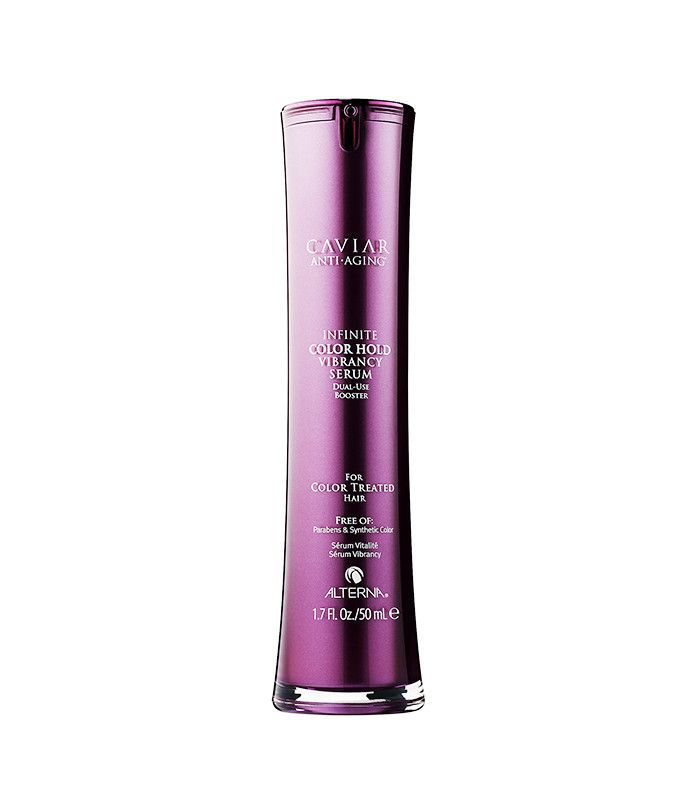 alterna-caviar-infinite-color-hold-vibrancy-serum
