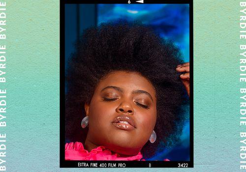 Lanolin for Hair