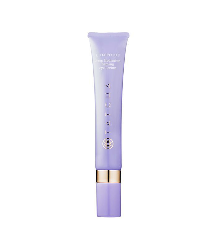 Luminous Deep Hydration Firming Eye Serum 0.5 oz