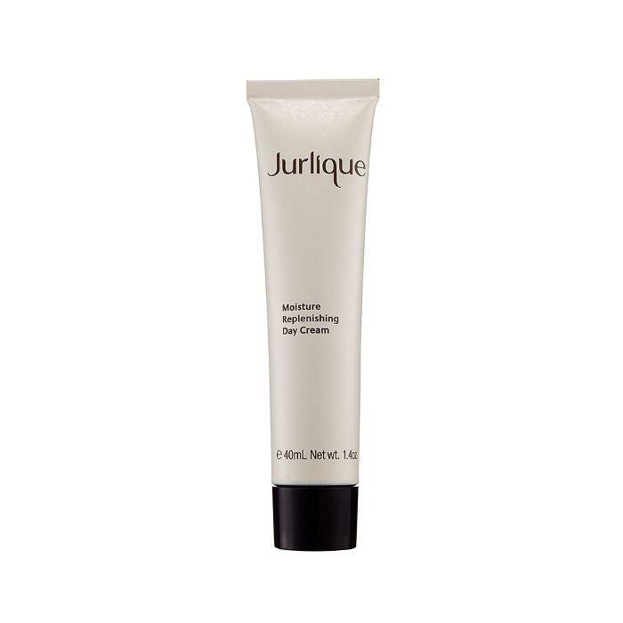 jurlique moisture replenishing day cream