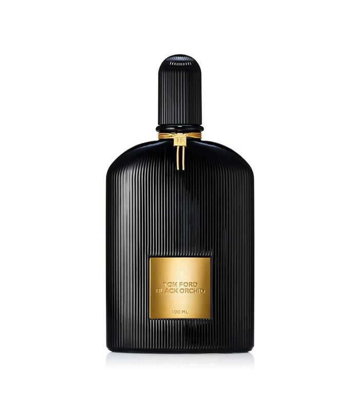 Duty free: Tom Ford Black Orchid EDP
