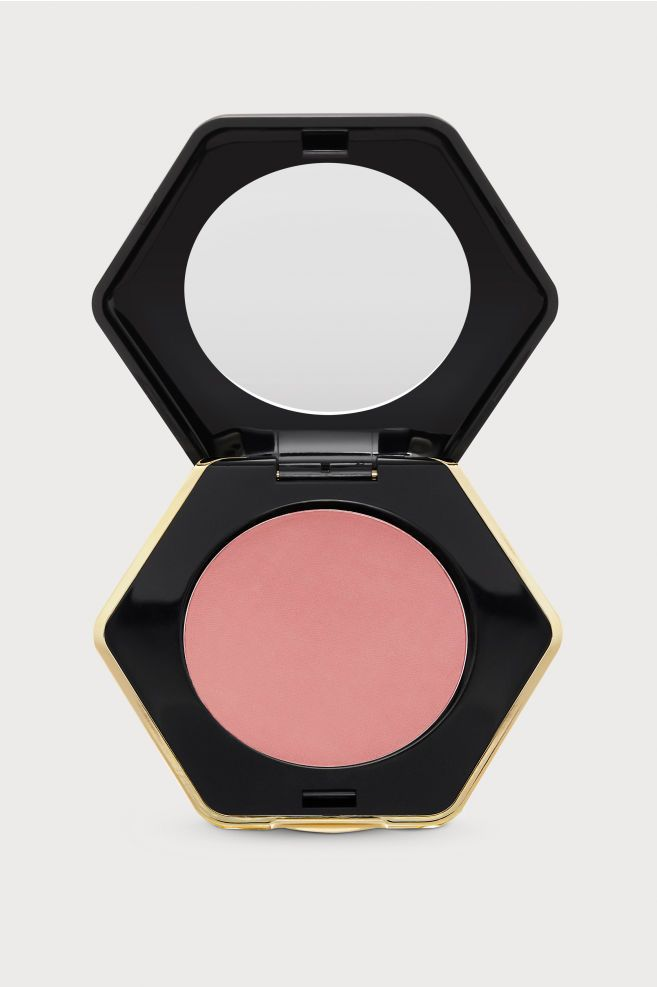H&M Powder Blush