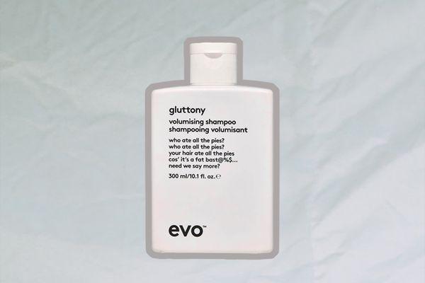 Shampoos for Men Hims EVO