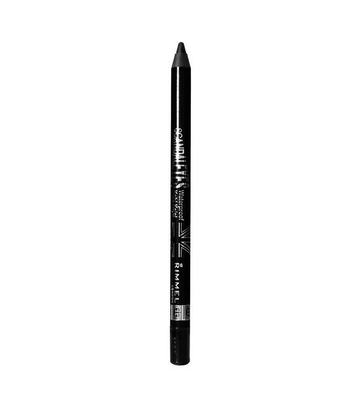 The Best Black Eyeliners, According to Top Makeup Artists