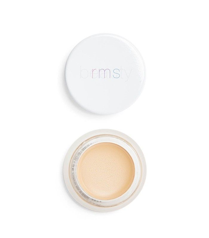 Un Cover-Up Concealer/Foundation 00 0.20 oz/ 6 mL