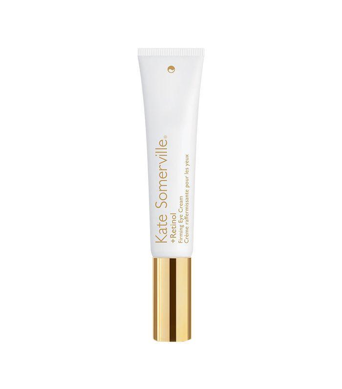Retinol Firming Eye Cream 0.5 oz/ 15 mL