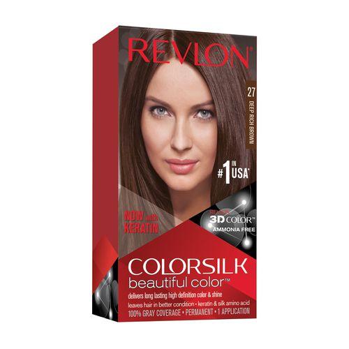 Revlon
