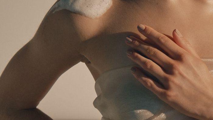 11 Best Body Exfoliators That Make Us Feel Better Naked