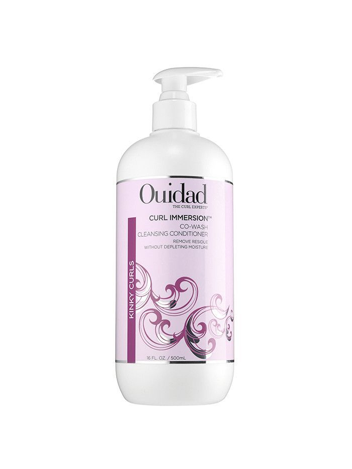 ouidad-curl-immersion