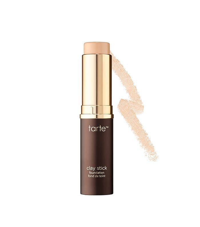 Clay Stick Foundation Tan Sand