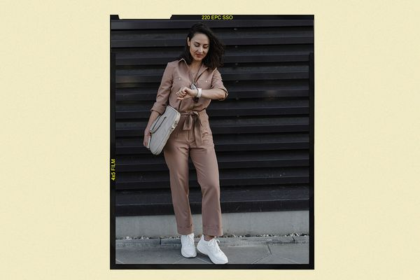 Jumpsuits Shoes Outfits