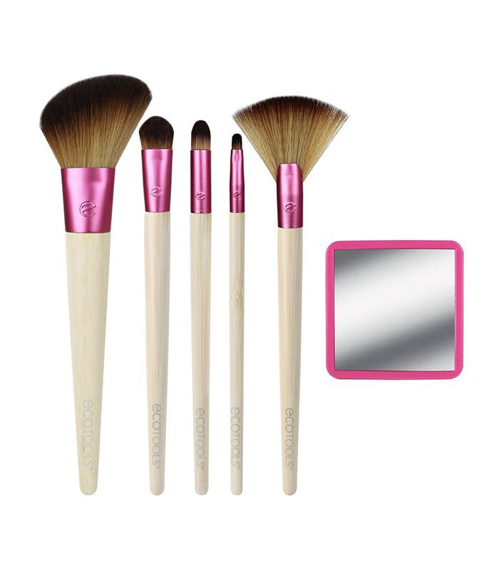 6fec1d0d2df0 The 8 Best Cheap Makeup Brush Sets You Have to Try
