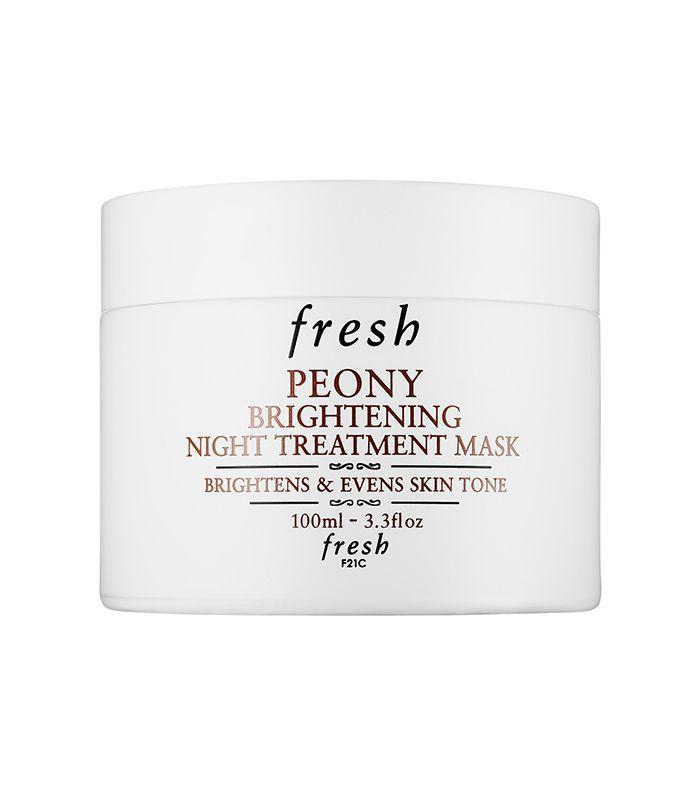 Peony Brightening Moisture Face Cream 1.7 oz/ 50 mL