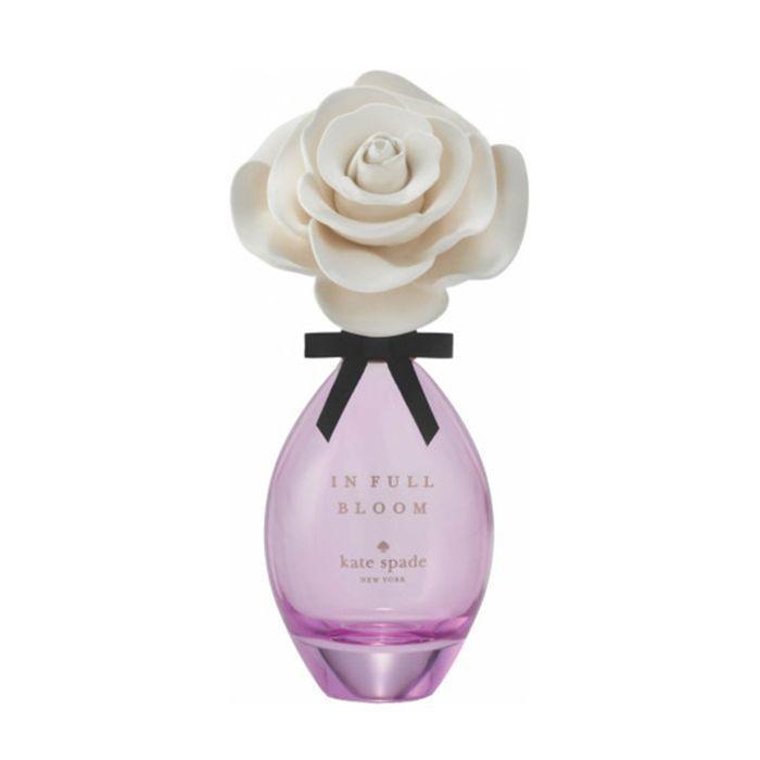 Kate Spade New York In Full Bloom Eau de Parfum