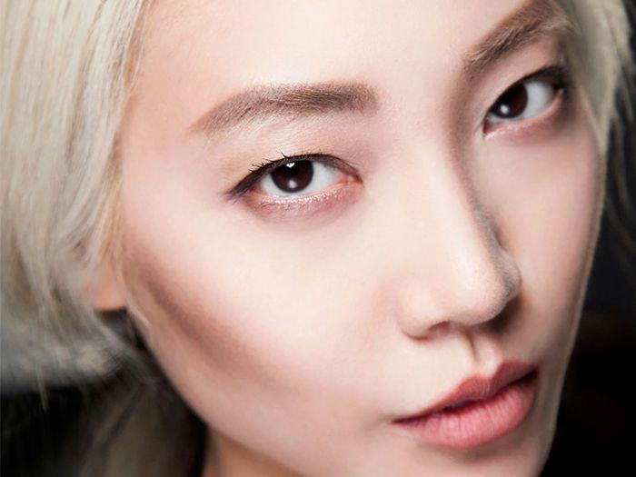 Korean Beauty Masks