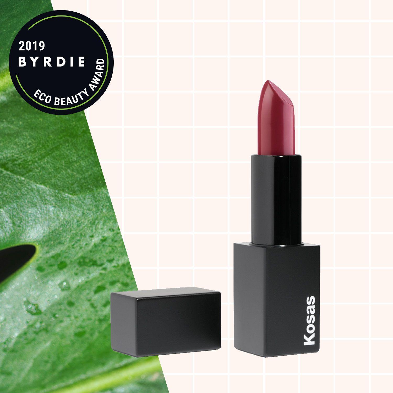 Kosas Weightless Lip Color Lipstick