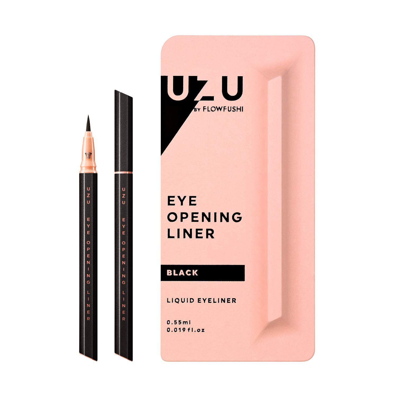UZ Eye Opening Liner