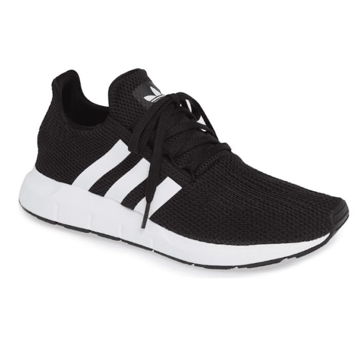 Women's Adidas Swift Run Sneaker