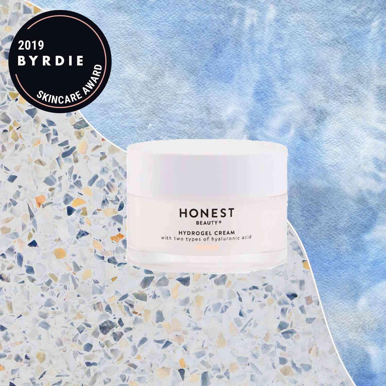 best moisturizer oily skin