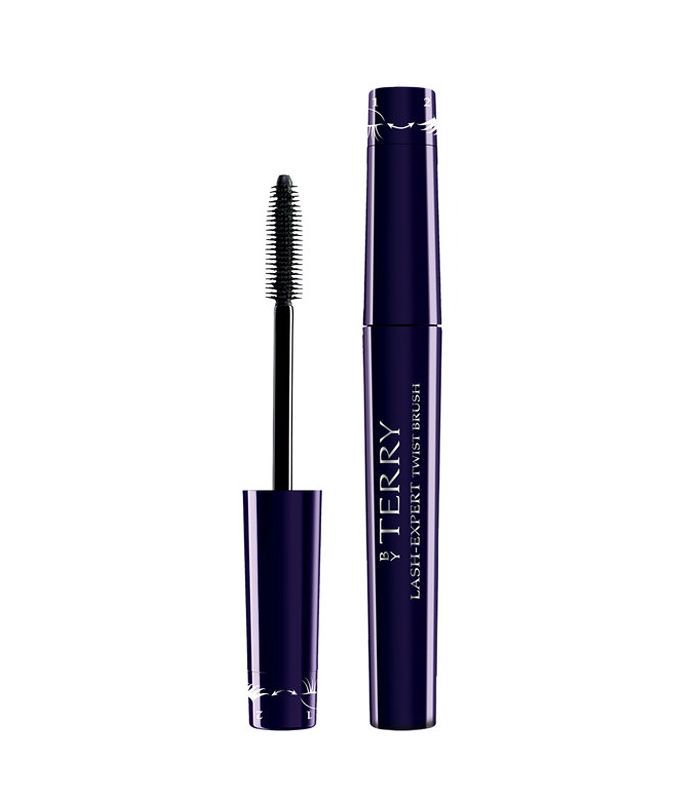 Ultimate Lash Guide: By Terry Lash-Expert Twist Brush