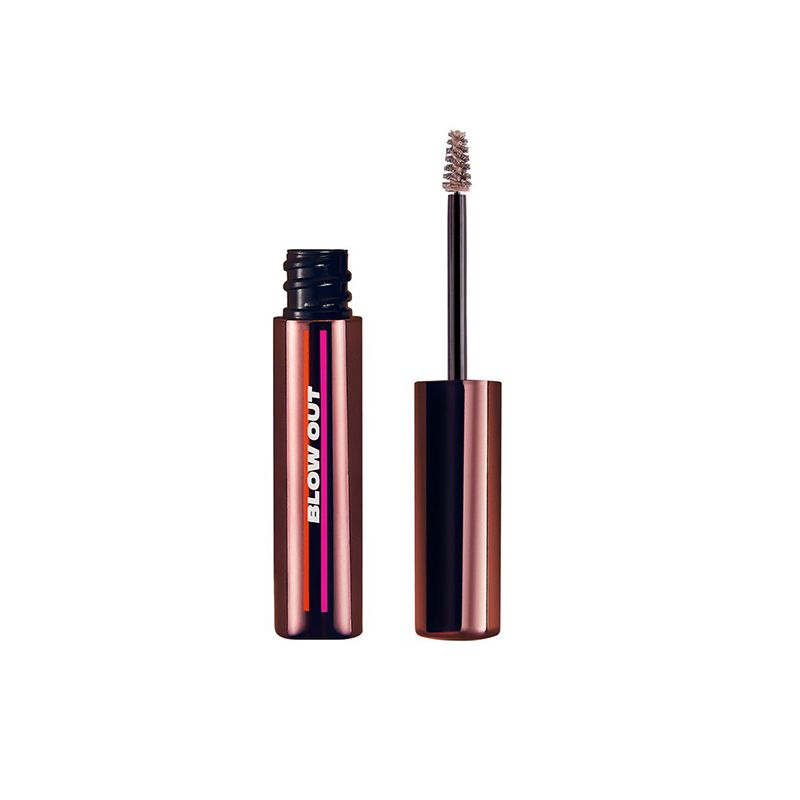Uoma Brow-Fro Blow Out Gel