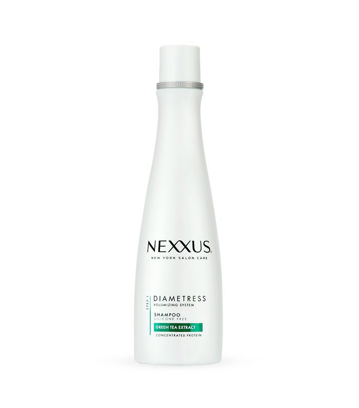 Diametress Luscious Volumizing Shampoo