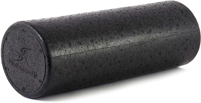 ProsourceFit High-Density Foam Roller