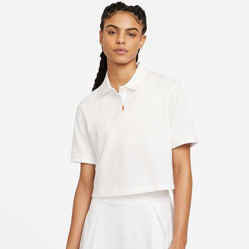 The Nike Polo ($65)