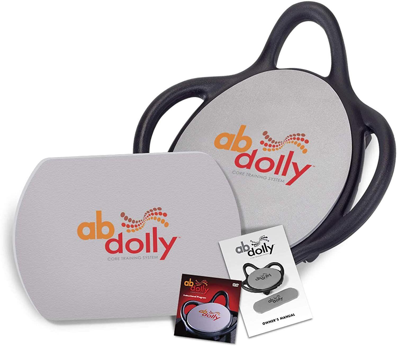 AB Dolly