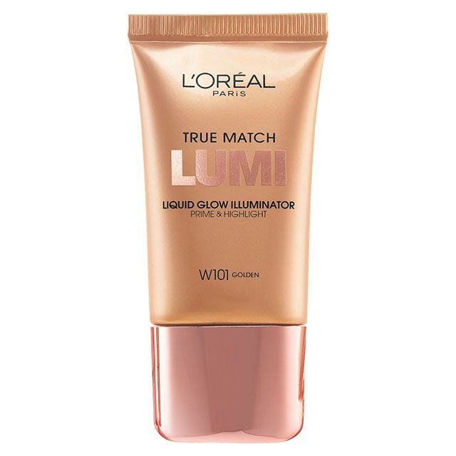 loreal true match lumi
