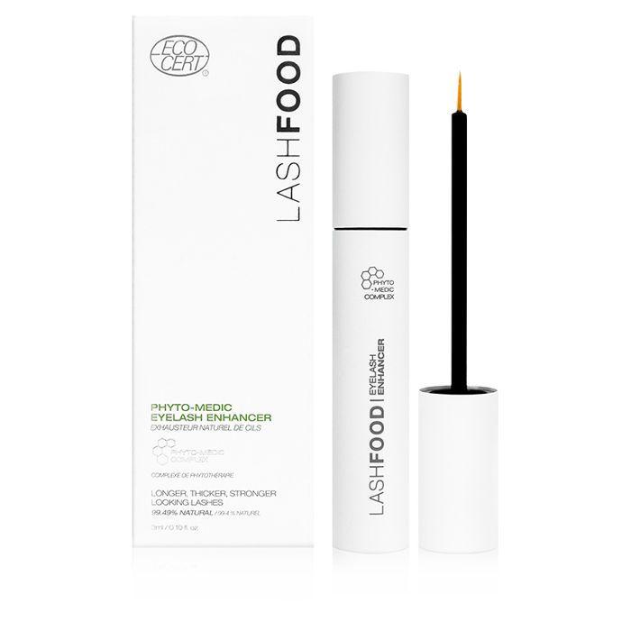 Phyto-Medic Eyelash Enhancer 0.10 oz/ 2.95 mL