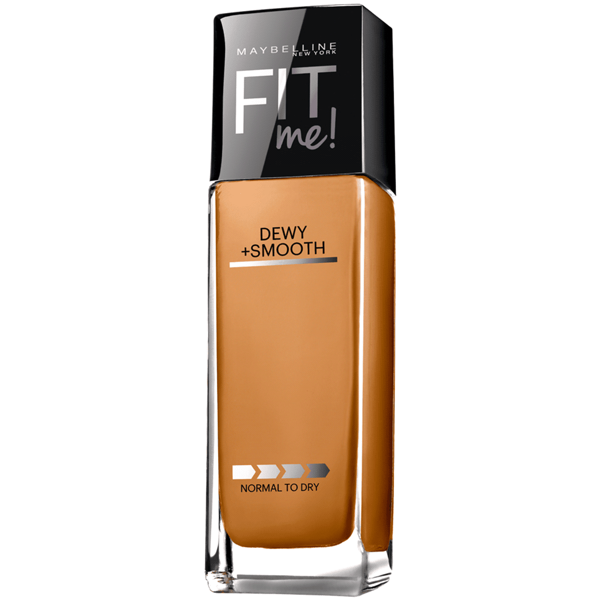 The 9 Best Maybelline Foundations To Try