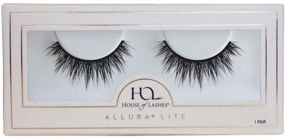 House of Lashes Iconic Lite False Lashes